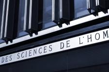 Maison de Science de l'Homme