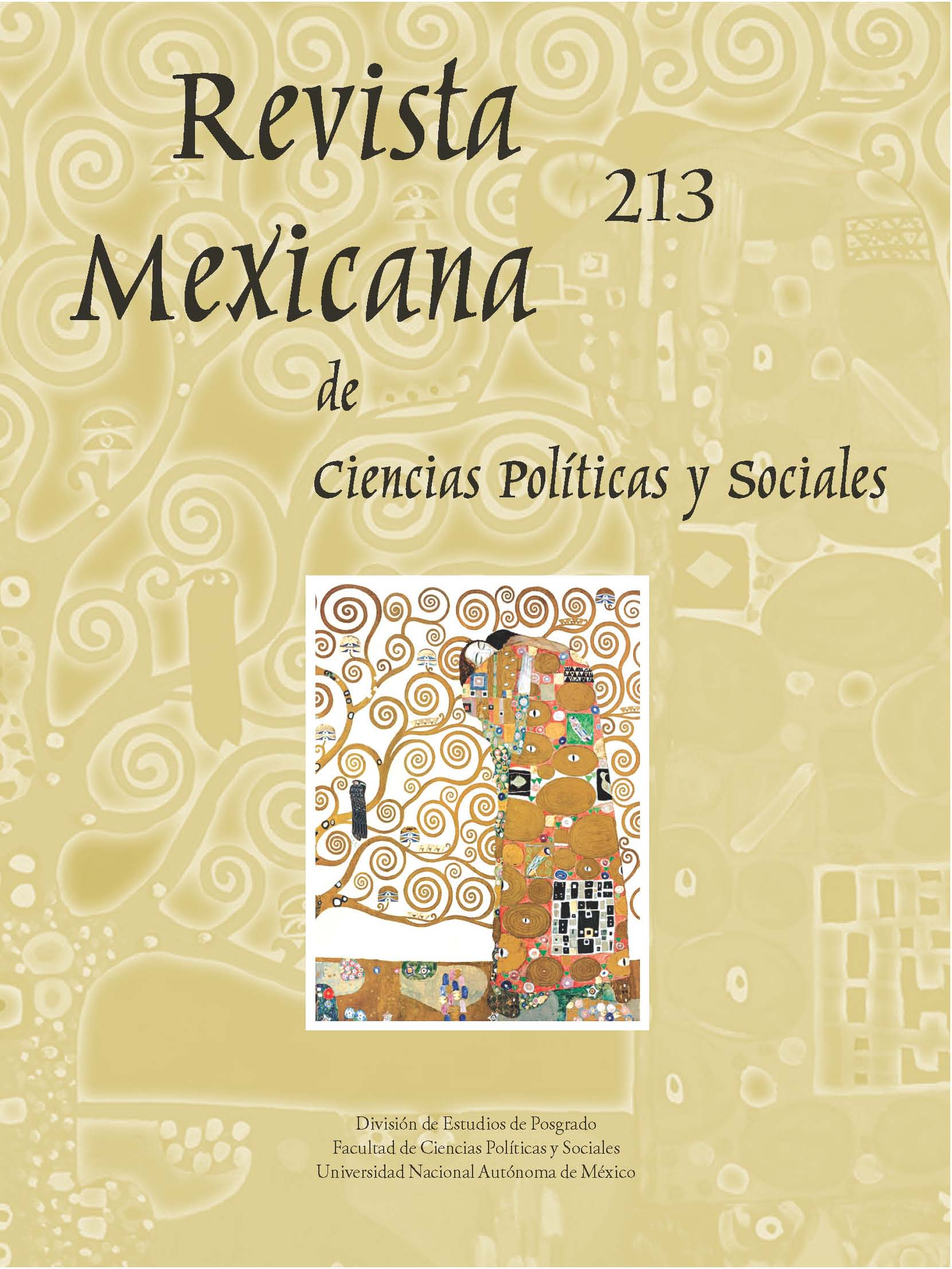 The Catholic Church, Political Institutions, and Electoral Outcomes in Oaxaca, Mexico